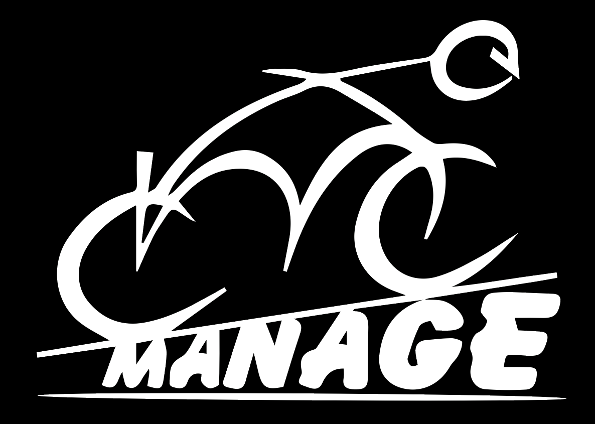 Cyclo Club Manageois